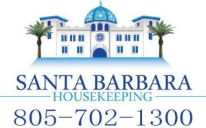 Santa Barbara Housekeeping